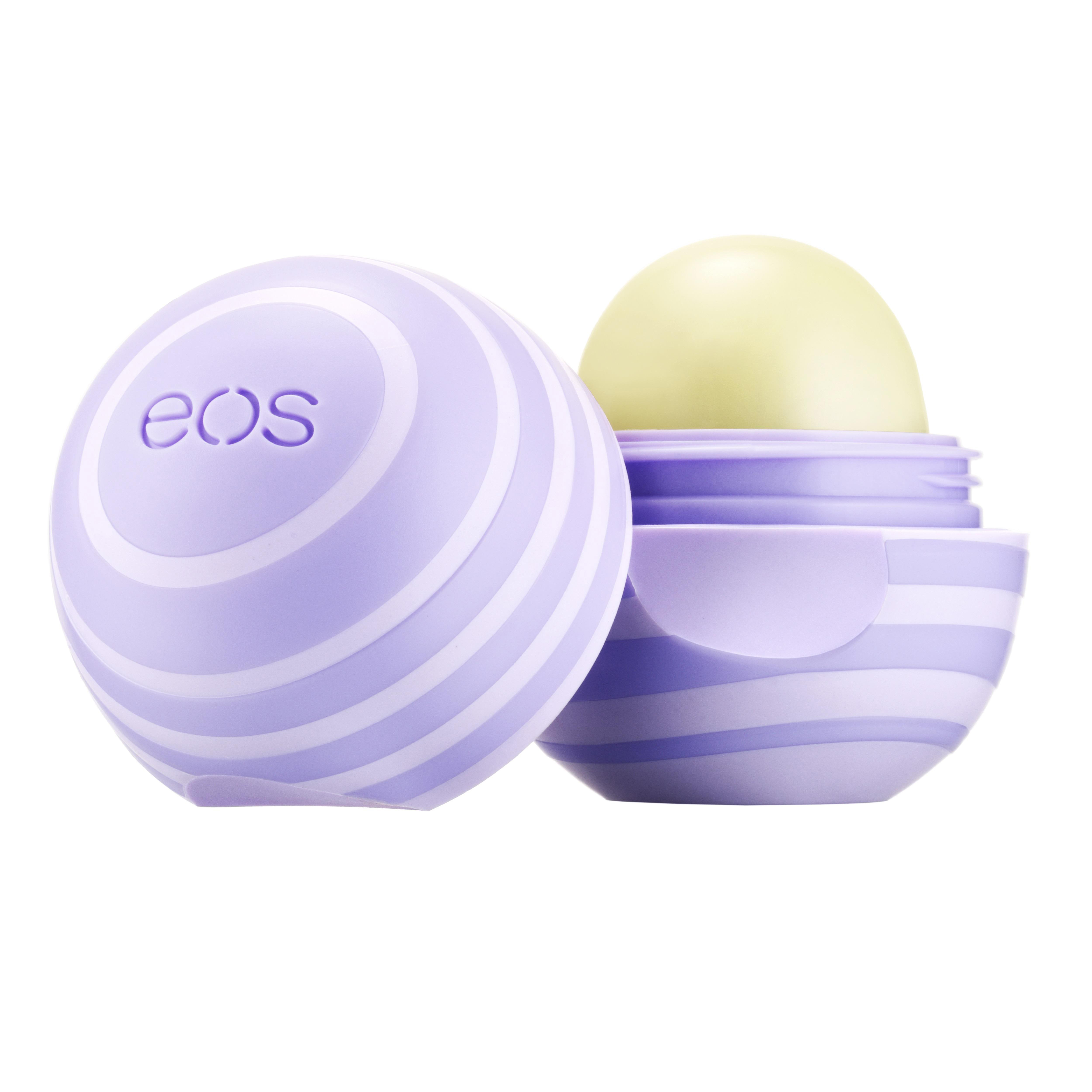 EOS 唇部保養-潤唇球