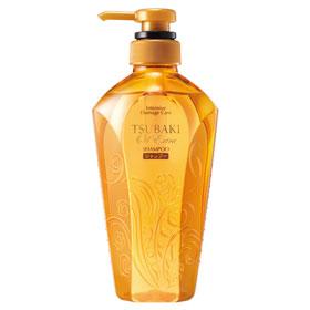 洗髮產品-極上精油洗髮精(極緻修護)