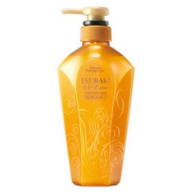 潤髮產品-極上精油潤髮乳(極緻修護)