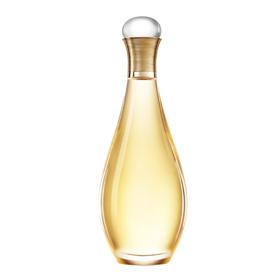 Dior 迪奧 身體保養-J'adore 芬芳玫瑰金萃精油