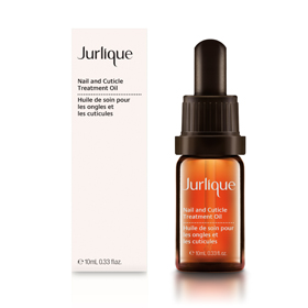 Jurlique 茱莉蔻 身體特別護理系列-手部指緣油