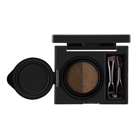 LANEIGE 蘭芝 重點彩妝-有型有色氣墊塑眉盤