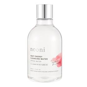 MEMEBOX Face-Nooni植物能量深層潔淨卸妝水