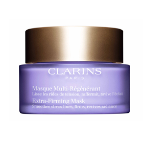 CLARINS 克蘭詩 保養面膜-煥顏緊緻好氣色面膜 NEW Extra Firming Mask