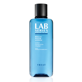 Lab Series 雅男士 男仕刮鬍‧護理-修護保濕調理露