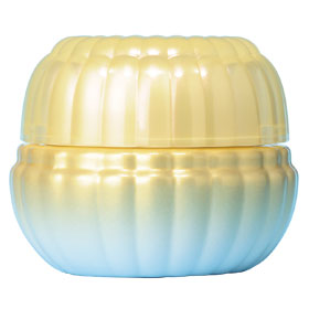 AYURA  乳霜-水潤透白活膚霜