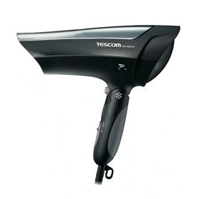 TESCOM 美容電器-大風量負離子吹風機(TID1000TW)