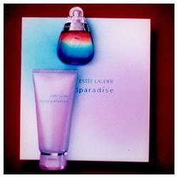 霓采天堂甜蜜香氛禮盒 Beyond Paradise Fragrant Dreams