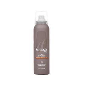 Revivogen 立髮健 洗髮-PRO乾洗髮 Dry shampoo