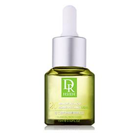 Dr. Hsieh 達特醫 皮膚問題-第三代20%杏仁酸深層煥膚精華