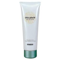 膠原蛋白保濕柔白洗顏乳 Collagen Moisture Wyitening Cleanser
