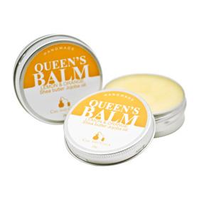 其它型態保養產品-女王萬用膏 Queen's Balm