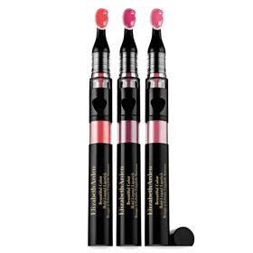 Elizabeth Arden 伊麗莎白雅頓 完美紐約彩妝系列-完美紐約絕色驚豔唇釉