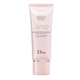 Dior 迪奧 清潔面膜-夢幻美肌瞬效面膜