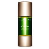 激活小綠瓶-淨化綠咖啡 Booster Detox