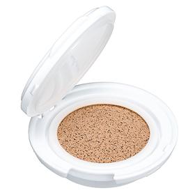 Za  底妝-裸光亮白氣墊粉餅SPF30/PA++