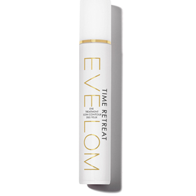 EVE LOM 眼部保養-全能逆時新生眼霜