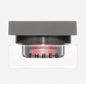 THREE 眼影-魅光星采粉