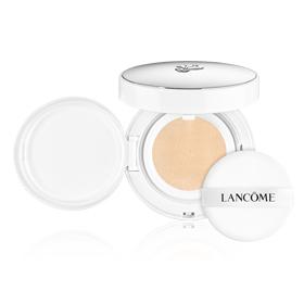 粉霜(含氣墊粉餅)產品-激光煥白輕感氣墊粉餅—無瑕版SPF50+/PA+++
