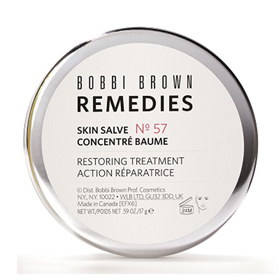 BOBBI BROWN 芭比波朗 乳霜-極效潤澤修護膏 No. 57 Skin Salve