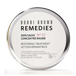 極效潤澤修護膏 No. 57 Skin Salve
