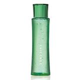 植萃舒活化粧水
