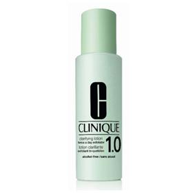 CLINIQUE 倩碧 護膚三步驟系列-三步驟溫和潔膚水保濕型