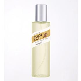 SKINFOOD 女性香氛-精彩時刻淡香水-鼠尾草