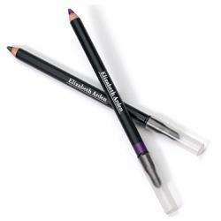璀璨星光眼影筆 Smoky Eyes Powder Pencil