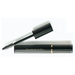 立體濃密睫毛膏 Double Density Maximum Volume Mascara