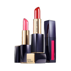 唇膏產品-絕對慾望精油唇膏 Pure Color Envy Oil-Infused Sculpting Lipstick