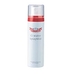 Dr.Ci:Labo 化妝水-海洋膠原水噴霧 Ci Water