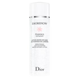 Dior 迪奧 化妝水-雪晶靈透亮水凝露