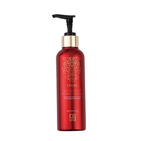 ORIKS  護髮-韓方植萃護髮膜 Oriental Shining Treatment Hair Pack
