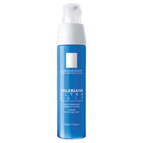乳液產品-多容安夜間修護精華乳(敏弱肌SOS精華)