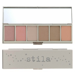 迷人眼彩盤 first look deal palette