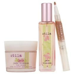 聖星香 holiday fragrance set