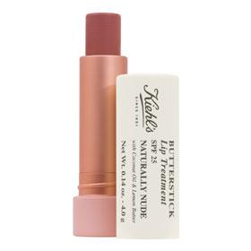 KIEHL`S 契爾氏 其他-檸檬奶油護唇膏 Butterstick Lip Treatments
