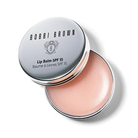 BOBBI BROWN 芭比波朗 其它-波心防曬護唇膏SPF15 Lip Balm