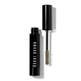 BOBBI BROWN 芭比波朗 眉彩-專業塑形染眉膏 Natural Brow Shaper