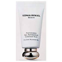 Sonia Rykiel 眼部保養-植物防護眼膠 Eye Recovery Gel