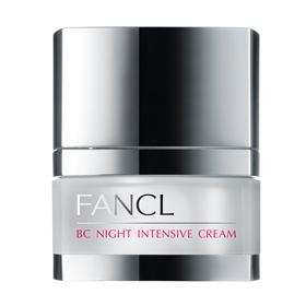 FANCL 乳霜-逆齡賦活精華霜