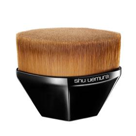 彩妝用具產品-#55零刷痕粉底刷