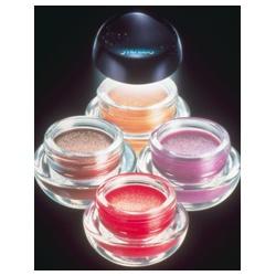 SHISEIDO資生堂-專櫃 唇蜜-活顏悅色 晶燦唇蜜