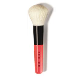 精巧勻臉刷 Mini Face Blender Brush