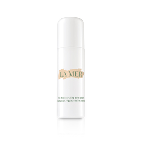 LA MER 海洋拉娜 保濕潤澤系列-舒芙輕乳液