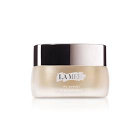 LA MER 海洋拉娜 奇蹟修護底妝系列-完美輕蜜粉