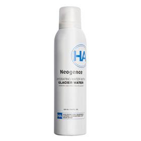 Neogence 霓淨思 化妝水-玻尿酸舒活噴霧水