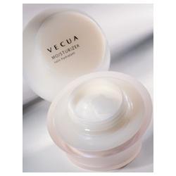 VECUA SKIN CARE保養-乳霜
