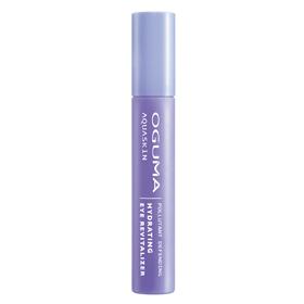 OGUMA 水美媒 眼部保養-水養肌保濕亮眼凝露